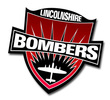 Lincolnshire Bombers AFC